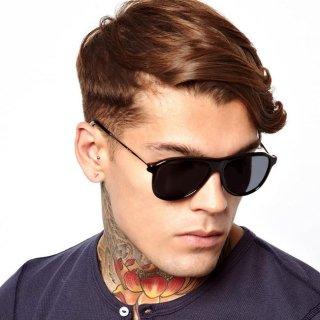 عینک آفتابی Gucci Aviator