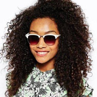 عینک آفتابی River Island Clubfurther