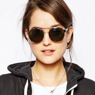 عینک آفتابی Cheap Monday Air