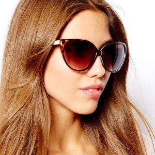 عینک آفتابی River Island Claudia