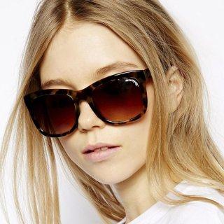 عینک آفتابی Vivienne Westwood Square