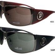 خرید عینک پلیس 8311