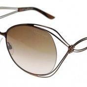 خرید عینک روبرتو کاوالی