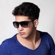 عینک آفتابی مردانه مدل bmw