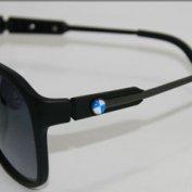 عینک آفتابی جدید bmw