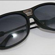 عینک مردانه bmw