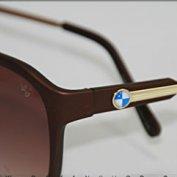 عینک bmw
