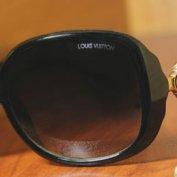 عینک زنانه جدید لویس ویتون louis vuitton