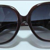 فروشگاه عینک آفتابی زنانه لویس ویتون louis vuitton