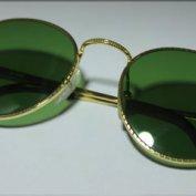 خرید عینک گالیله