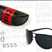 عینک آفتابی پلیس 8555
