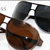 عینک پلیس 8555 police