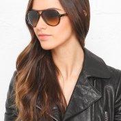 عینک آفتابی زنانه ریبن کت