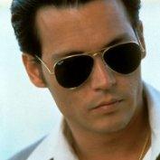 عینک ریبن مردانه