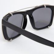 فروش عینک آفتابی ریبن ویفری River Island Wayfarer