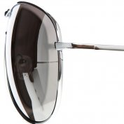 خرید اینترنتی عینک آفتابی River Island Aviator