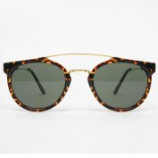 خرید اینترنتی عینک آفتابی گرد 2 Jeepers Peepers Round