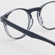 خرید اینترنتی عینک گرد ریبنRay-Ban Round Glasses