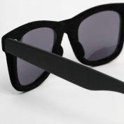 فروش عینک آفتابی ویفری ASOS Velvet Wayfarer