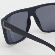 خرید اینترنتی عینک آفتابی فلت ASOS Flat Brow