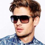 عینک آفتابی Dolce & Gabbana Aviator