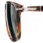 فروش عینک آفتابی Persol Wayfarer