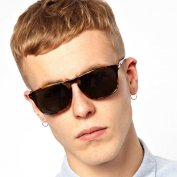عینک آفتابی Persol Wayfarer