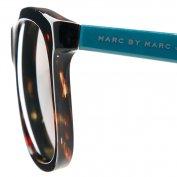 قیمت عینک آفتابی Marc By Marc Jacobs Wayfarer