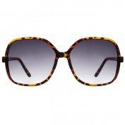 خرید اینترنتی عینک آفتابی ASOS Oversized 70s