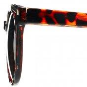 قیمت عینک آفتابی ASOS Kitten  With Metal Top