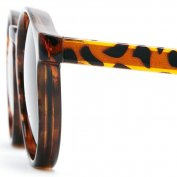 فروش عینک آفتابی Spitfire Anorak 2 Round