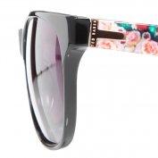 فروش عینک آفتابی Ted Baker Fleet