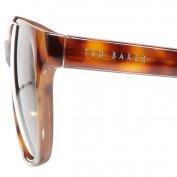 خرید اینترنتی عینک آفتابی Ted Baker Kolika