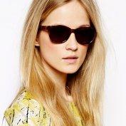 عینک آفتابی Ted Baker Kolika