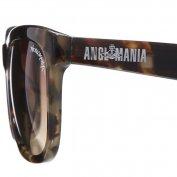 قیمت عینک آفتابی Vivienne Westwood Square