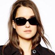 عینک آفتابی Ray-Ban Jackie O