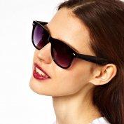 عینک آفتابی ASOS Retro