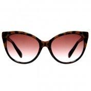 قیمت عینک آفتابی  Minkpink Man-Eate