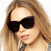 عینک آفتابی  AJ Morgan Bodacious