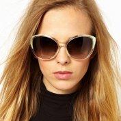 عینک آفتابی  Dolce & Gabbana Green Mambo