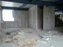 پروژه مسکونی سید خندان