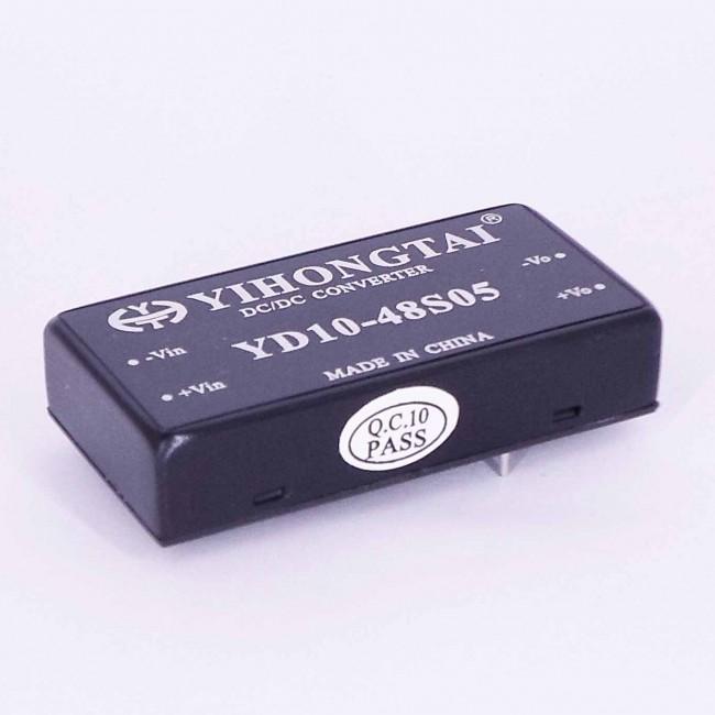 YD10-48S05