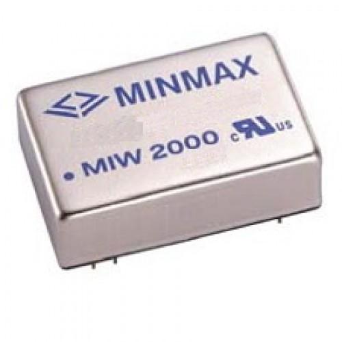 MIW2036