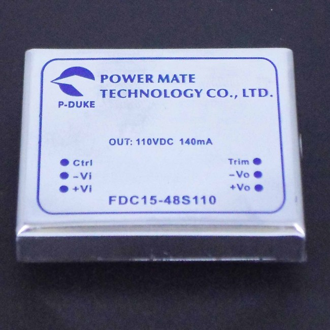 FDC15-48S110