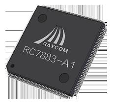 RC7883
