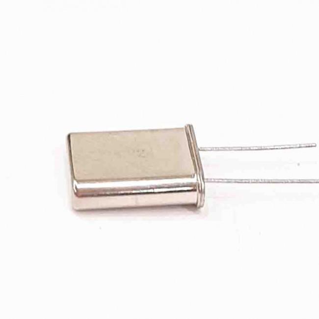 کریستال 28.2240MHZ پایه دار، بسته بندی HC-49U