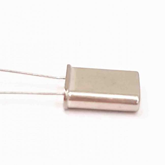 کریستال 40.320MHZ پایه دار، بسته بندی HC-49U