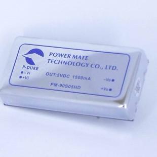 PM-90S05HD