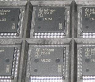 PEF2256HV2.2 (FALC56)