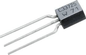 ترانزیستور NPN Transistor ،BC337-25 (بسته 5 عددی)